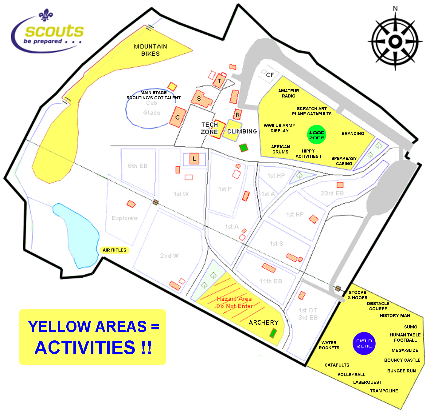 TWiTS_Activities_Map_v1